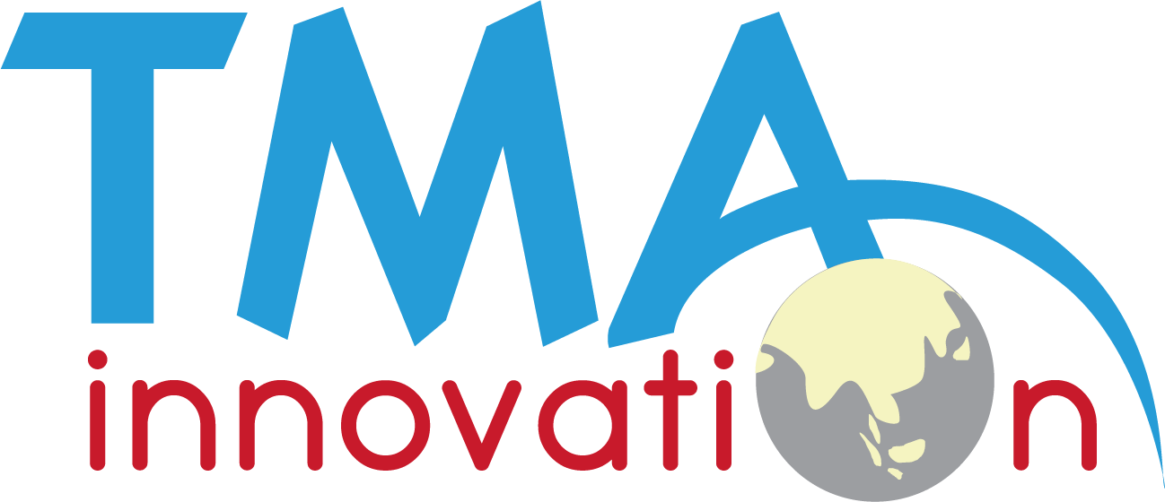 TMA Innovation Logo